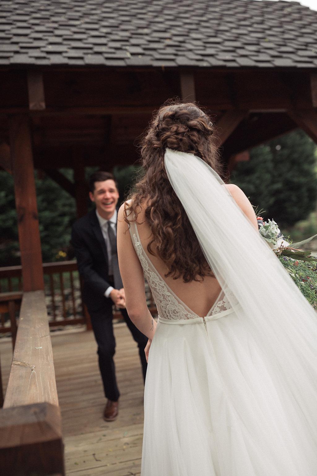Honeysuckle-Hill-Weddings-Mallory-Patrick-59.jpg