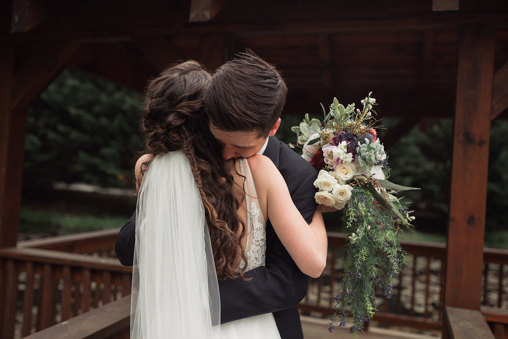 Honeysuckle-Hill-Weddings-Mallory-Patrick-60.jpg