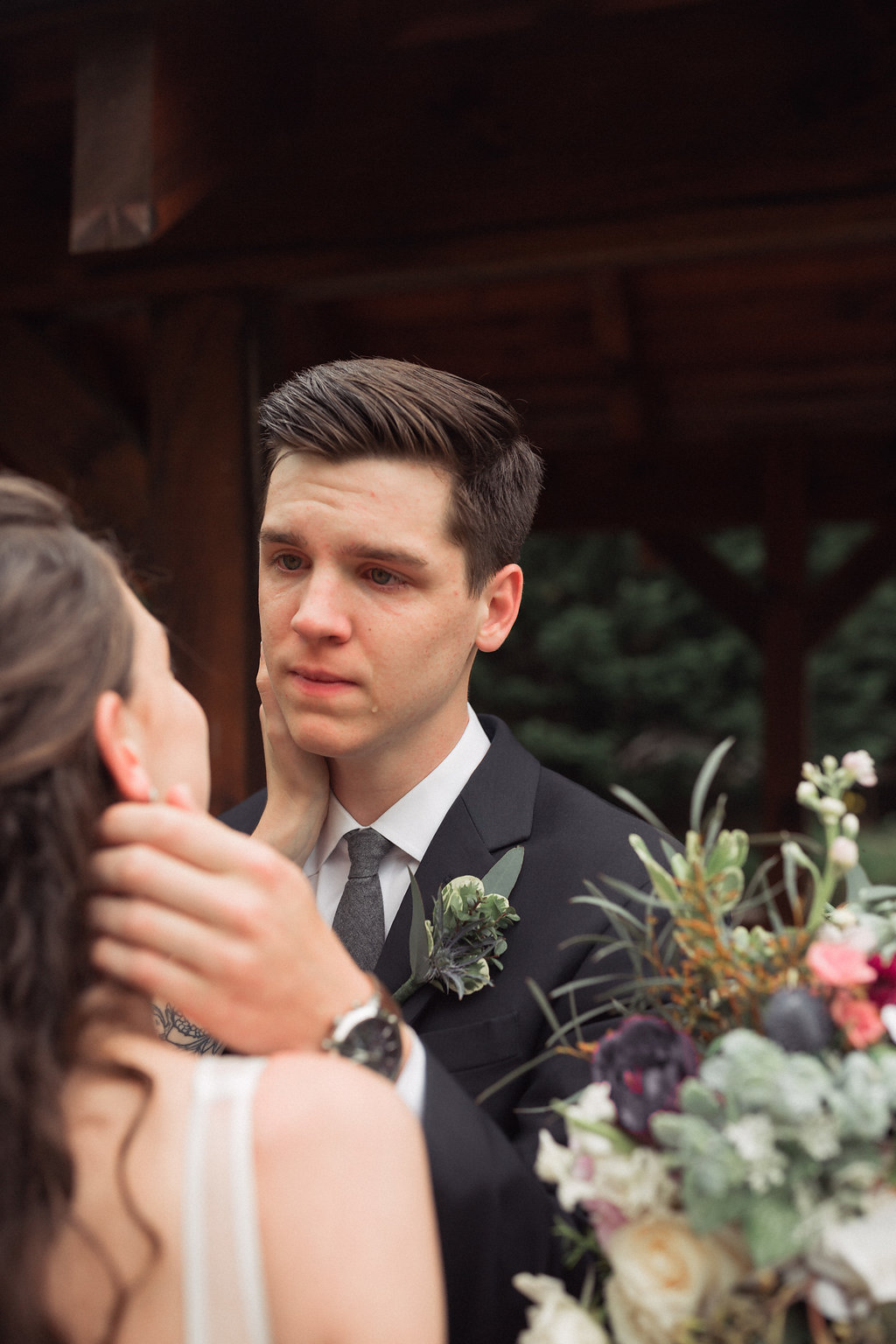 Honeysuckle-Hill-Weddings-Mallory-Patrick-61.jpg
