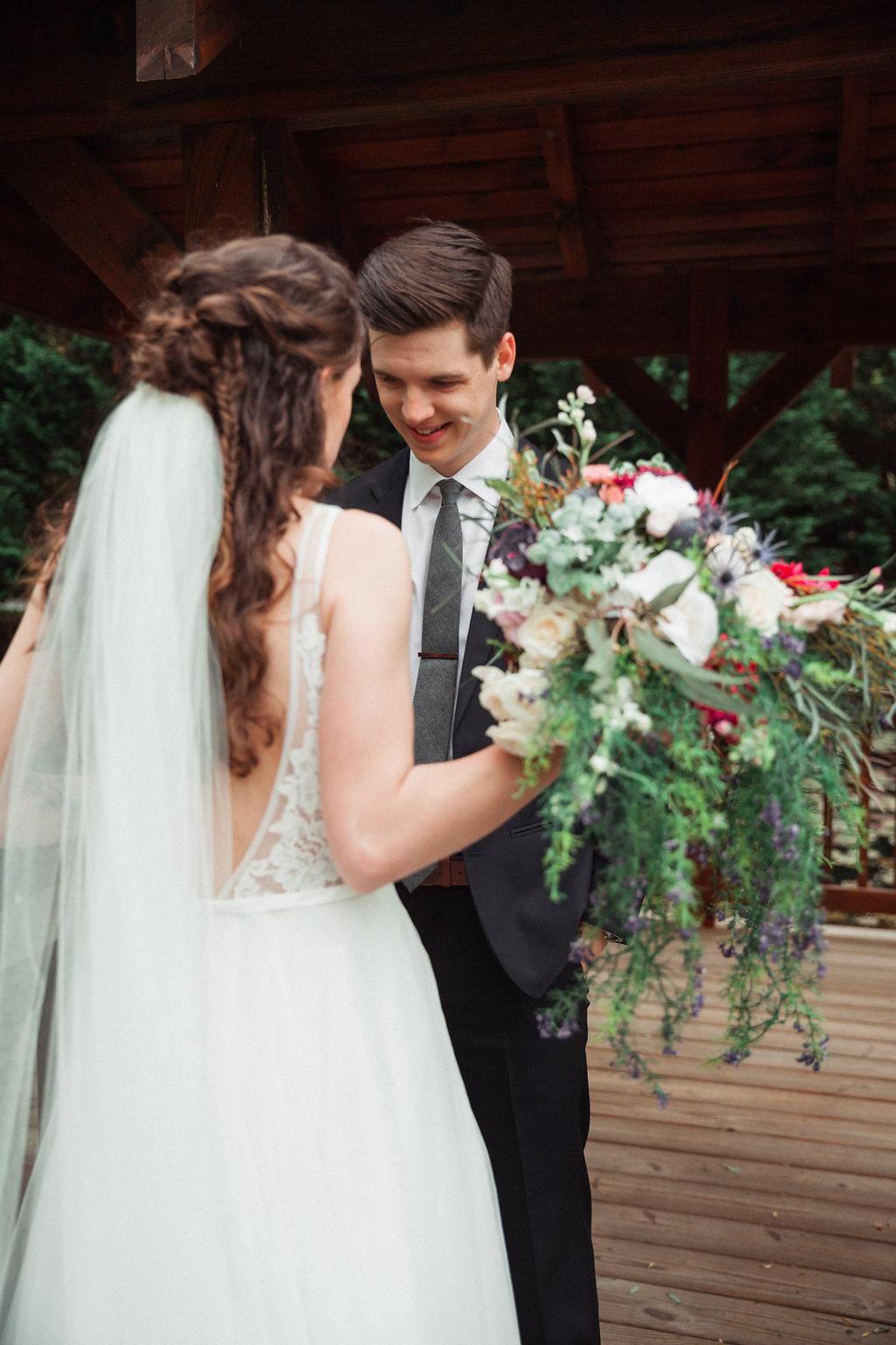 Honeysuckle-Hill-Weddings-Mallory-Patrick-62.jpg