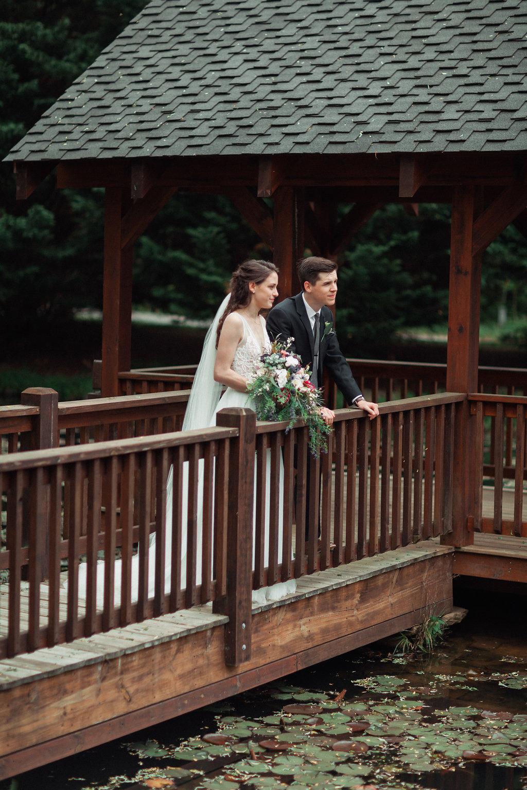 Honeysuckle-Hill-Weddings-Mallory-Patrick-63.jpg
