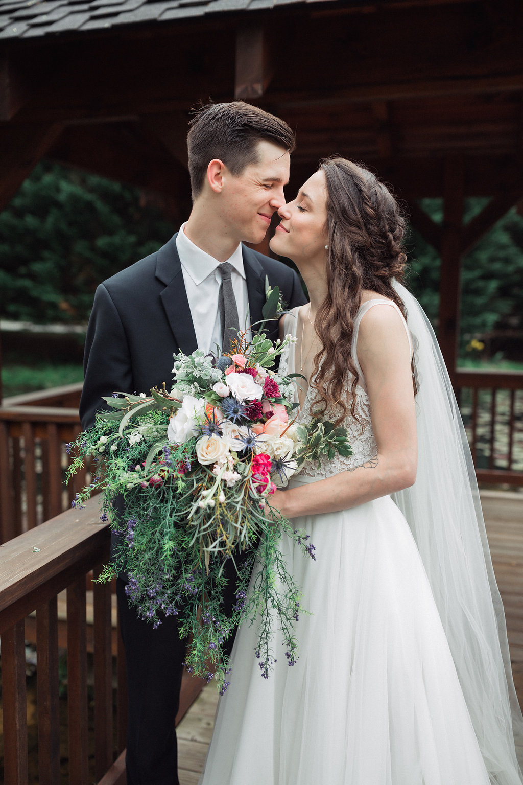 Honeysuckle-Hill-Weddings-Mallory-Patrick-64.jpg