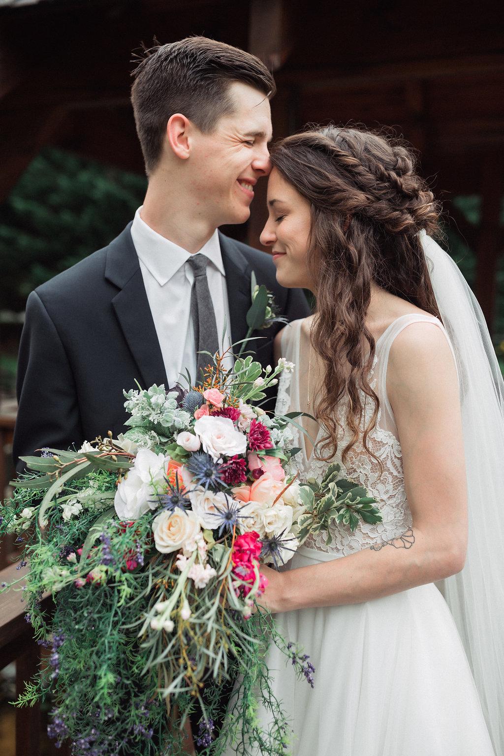 Honeysuckle-Hill-Weddings-Mallory-Patrick-66.jpg