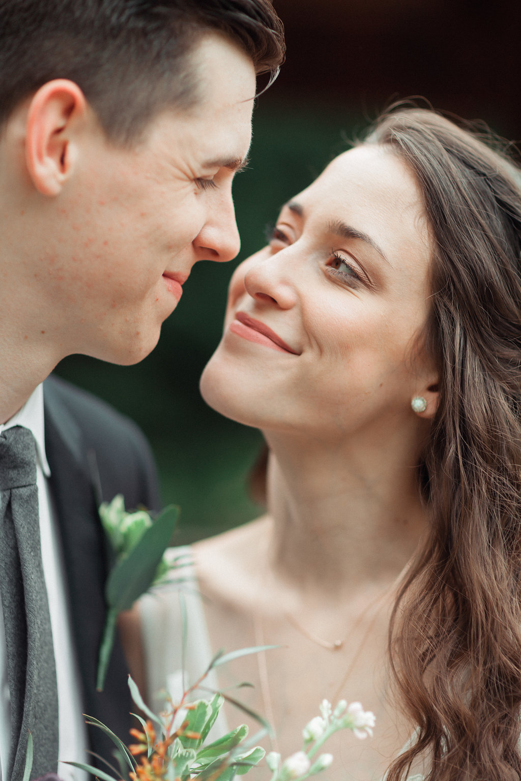 Honeysuckle-Hill-Weddings-Mallory-Patrick-67.jpg