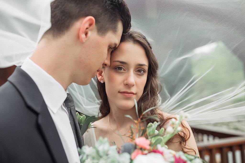 Honeysuckle-Hill-Weddings-Mallory-Patrick-68.jpg
