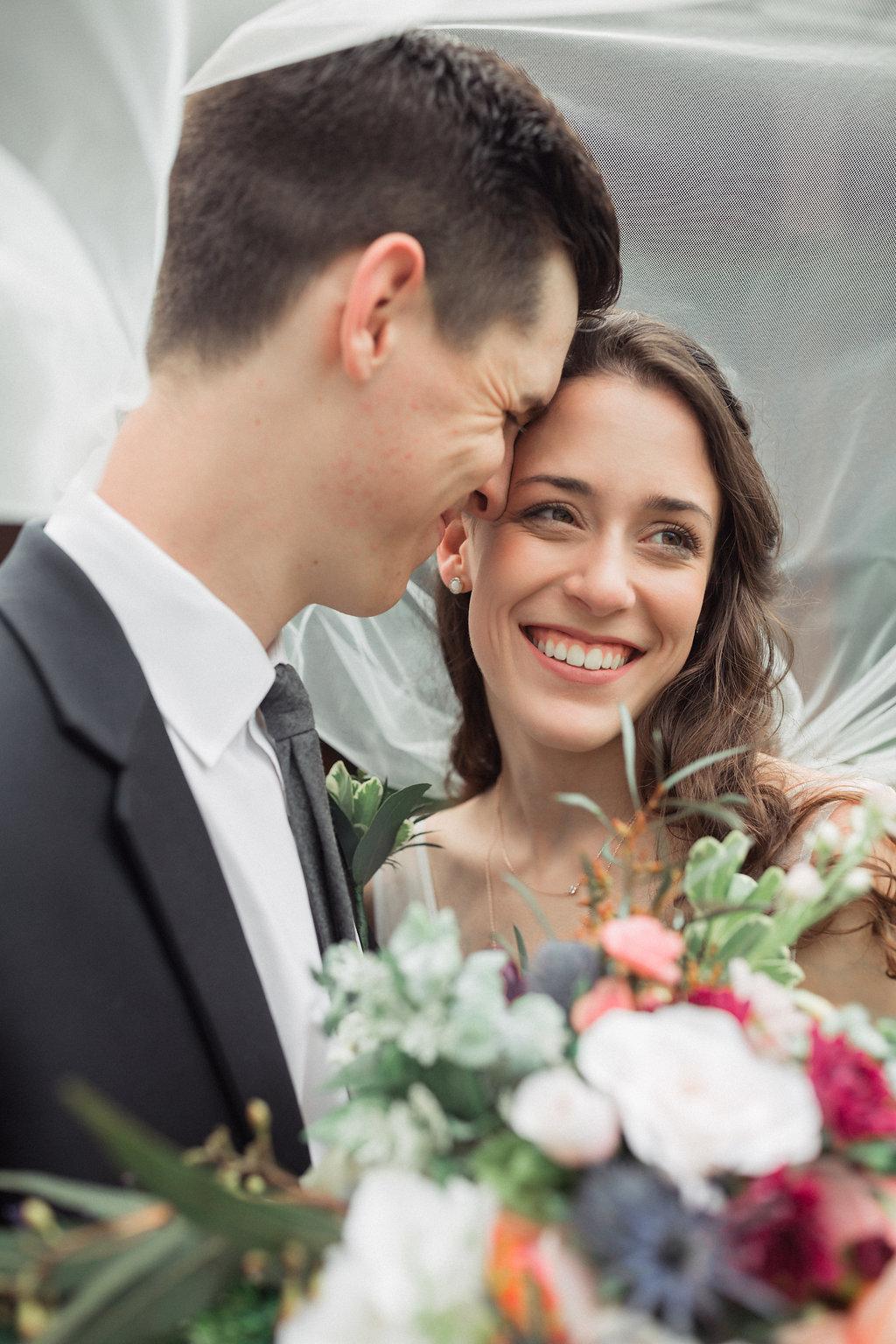 Honeysuckle-Hill-Weddings-Mallory-Patrick-69.jpg