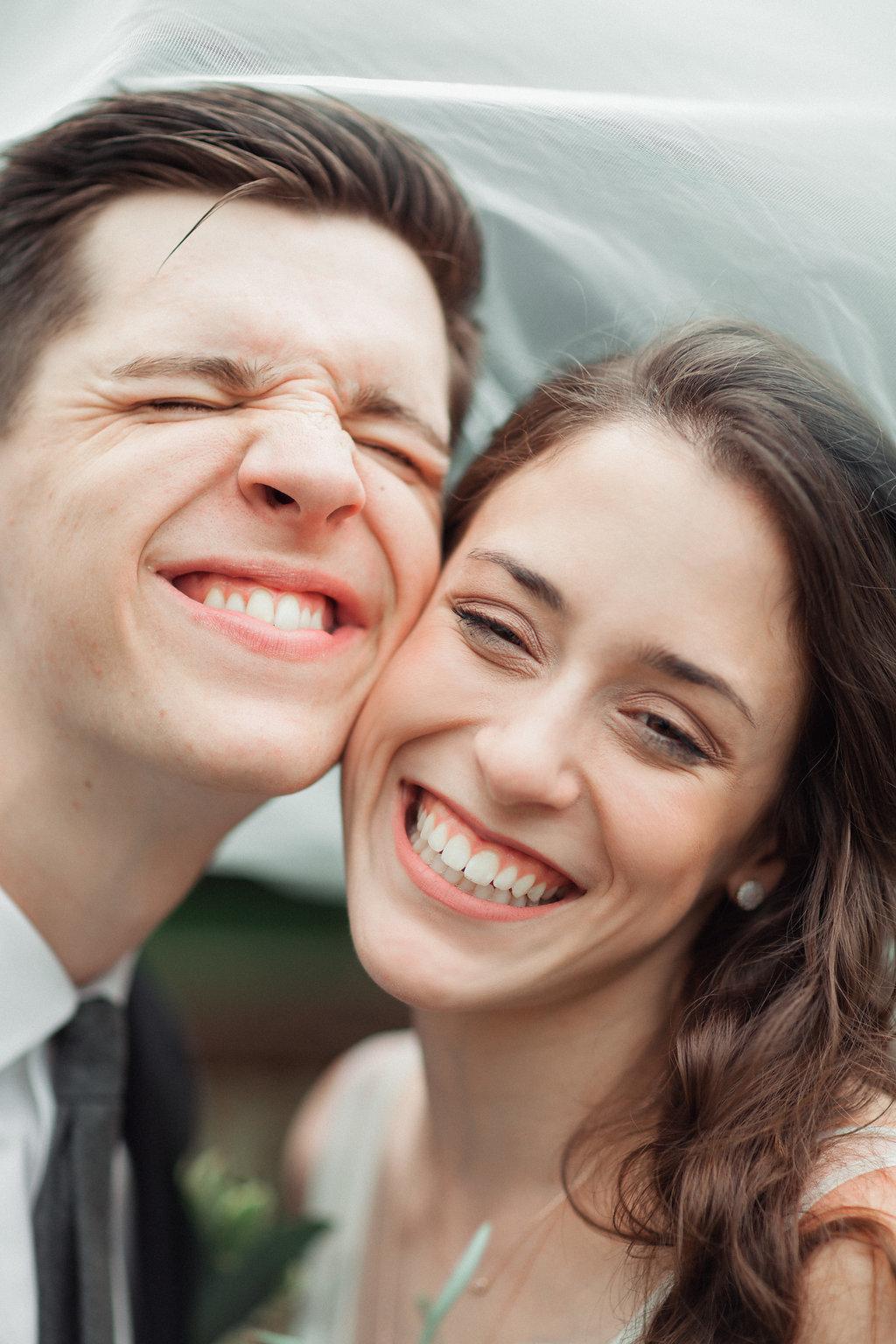 Honeysuckle-Hill-Weddings-Mallory-Patrick-70.jpg