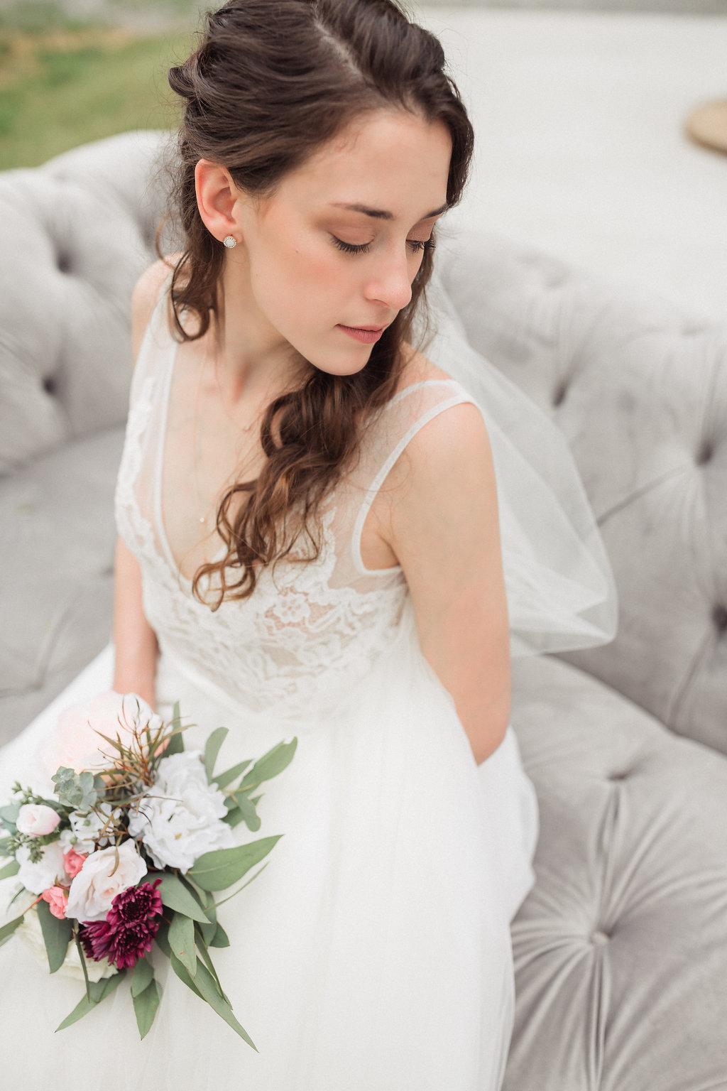 Honeysuckle-Hill-Weddings-Mallory-Patrick-71.jpg