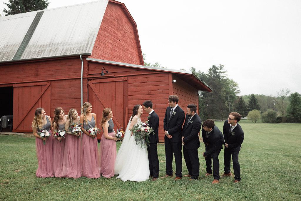 Honeysuckle-Hill-Weddings-Mallory-Patrick-73.jpg