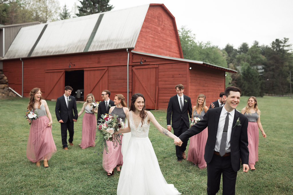 Honeysuckle-Hill-Weddings-Mallory-Patrick-74.jpg