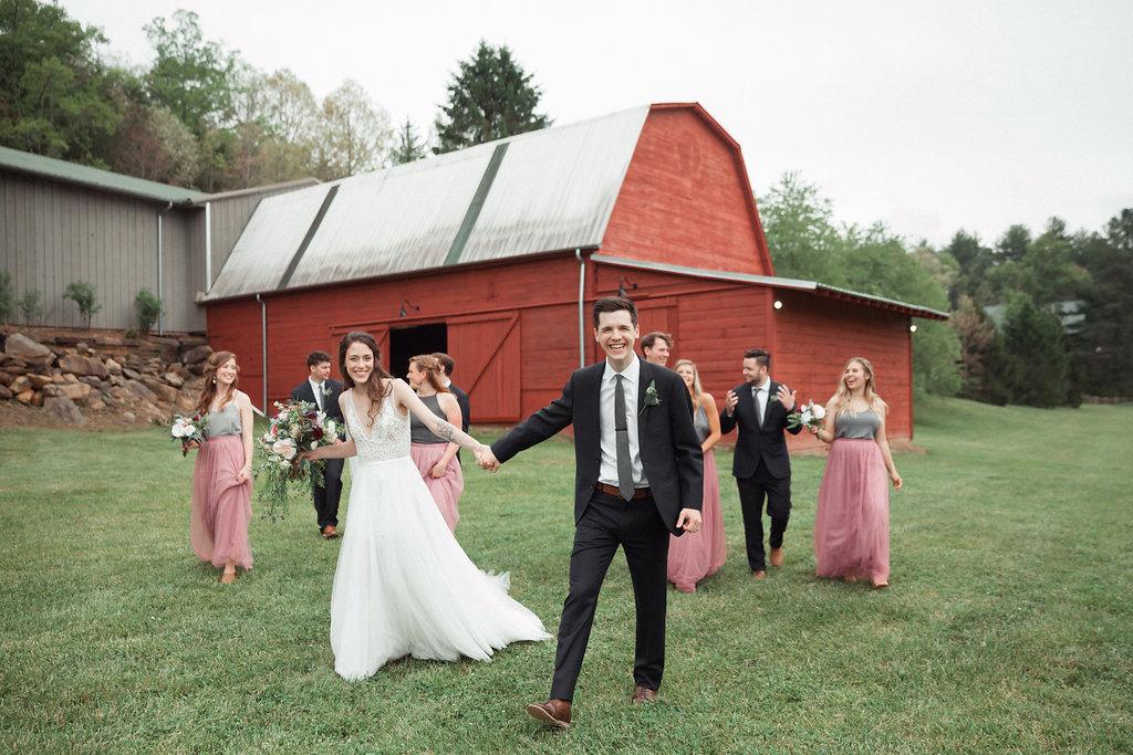 Honeysuckle-Hill-Weddings-Mallory-Patrick-75.jpg