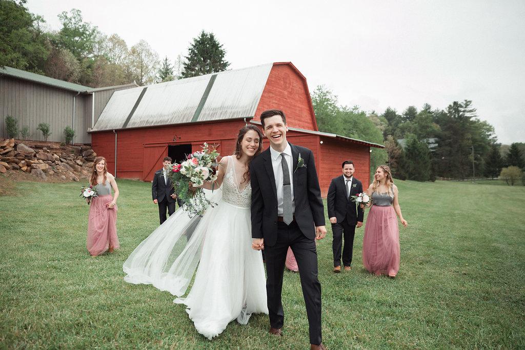Honeysuckle-Hill-Weddings-Mallory-Patrick-76.jpg