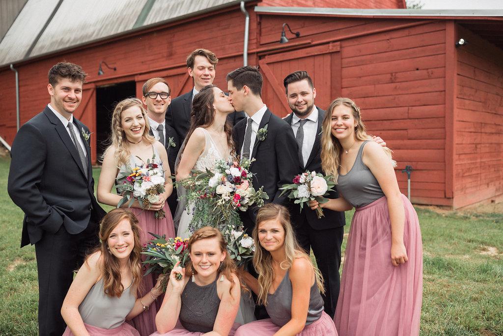 Honeysuckle-Hill-Weddings-Mallory-Patrick-77.jpg