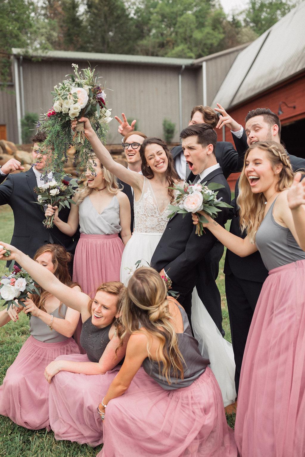 Honeysuckle-Hill-Weddings-Mallory-Patrick-78.jpg