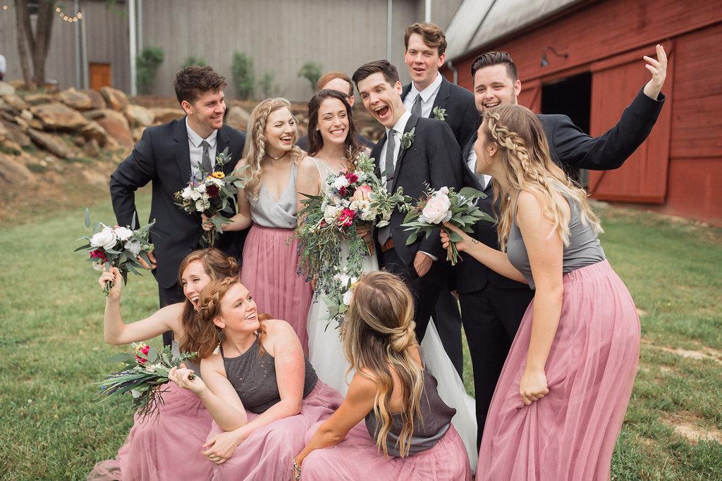 Honeysuckle-Hill-Weddings-Mallory-Patrick-79.jpg