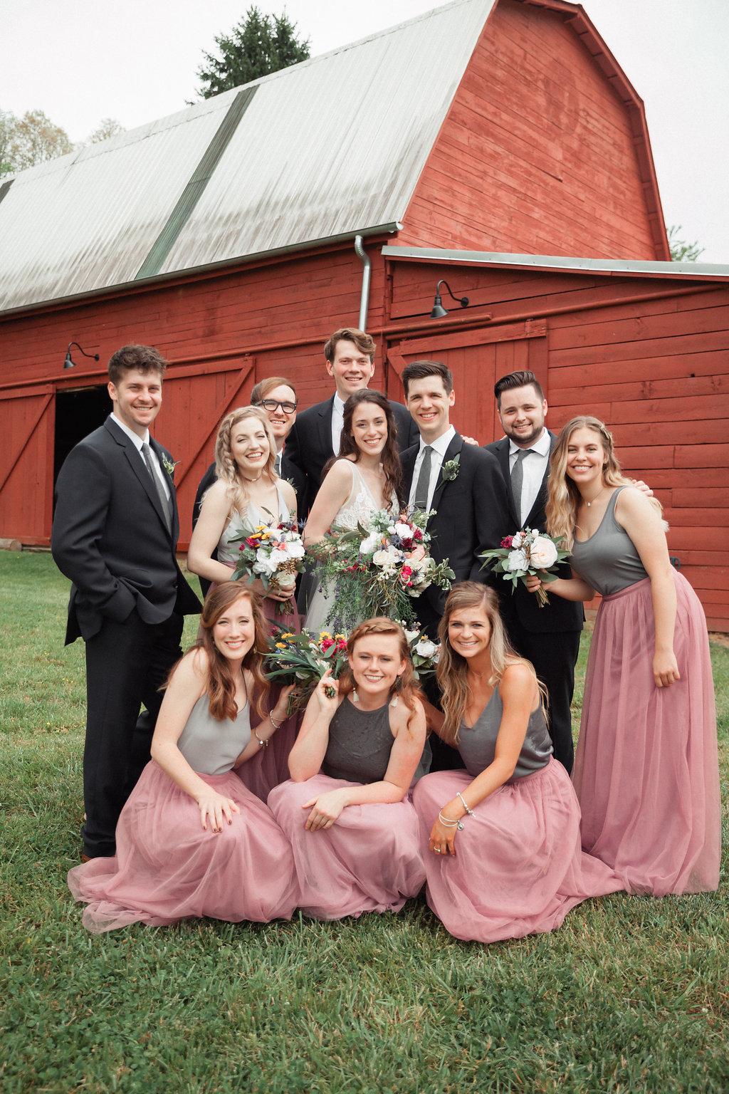 Honeysuckle-Hill-Weddings-Mallory-Patrick-80.jpg