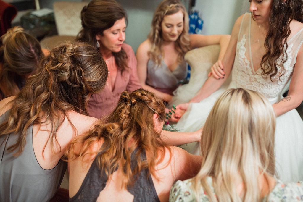 Honeysuckle-Hill-Weddings-Mallory-Patrick-88.jpg