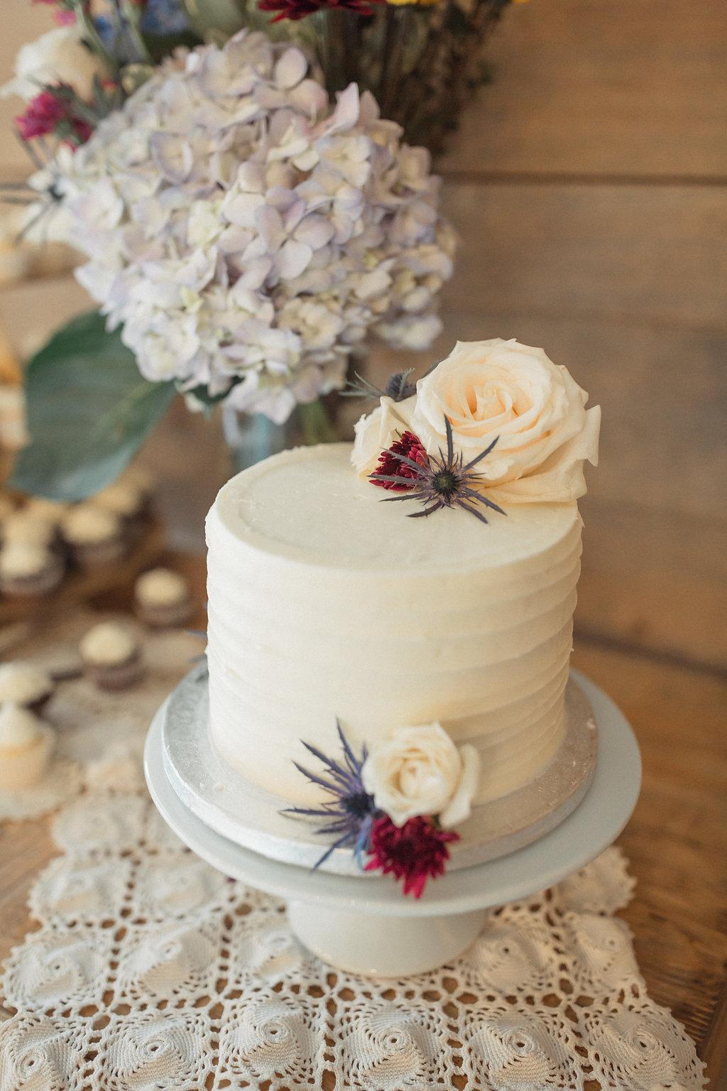 Honeysuckle-Hill-Weddings-Mallory-Patrick-87.jpg