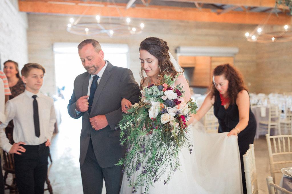 Honeysuckle-Hill-Weddings-Mallory-Patrick-90.jpg