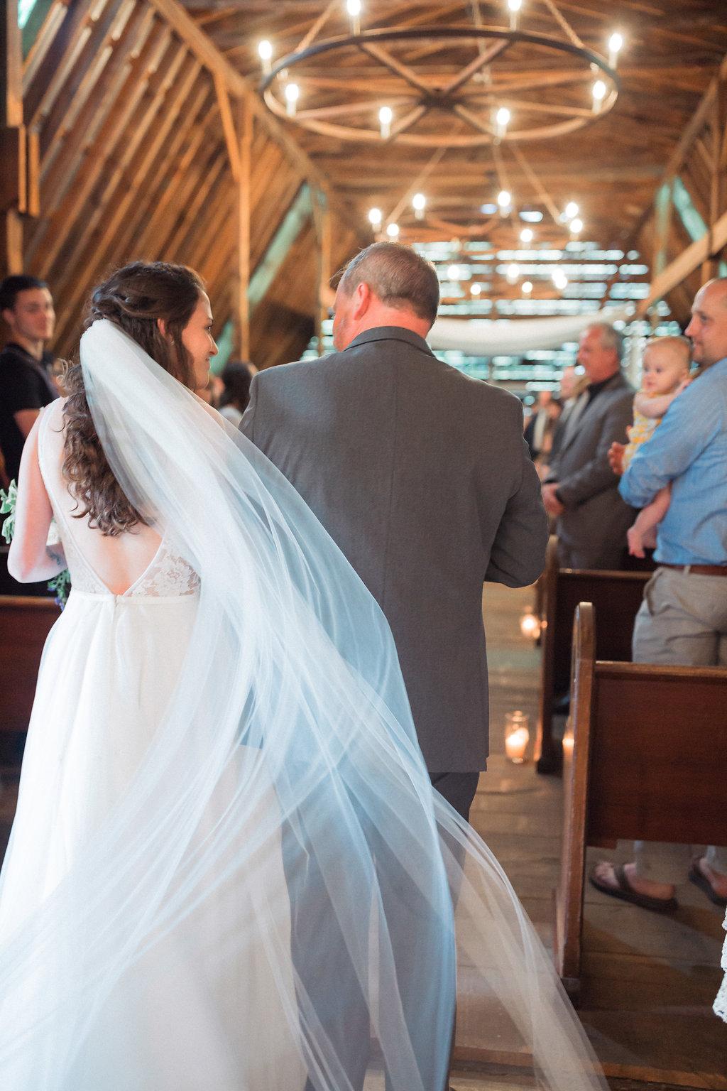 Honeysuckle-Hill-Weddings-Mallory-Patrick-92.jpg