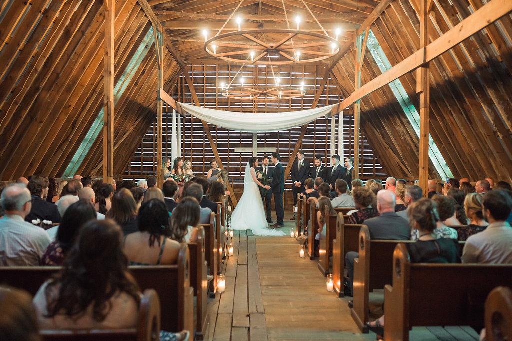 Honeysuckle-Hill-Weddings-Mallory-Patrick-94.jpg