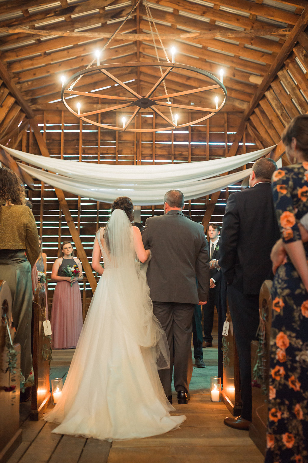 Honeysuckle-Hill-Weddings-Mallory-Patrick-93.jpg