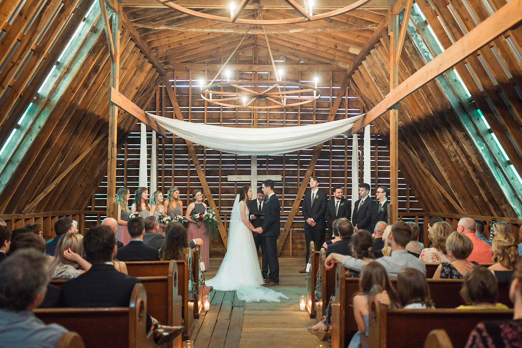 Honeysuckle-Hill-Weddings-Mallory-Patrick-95.jpg
