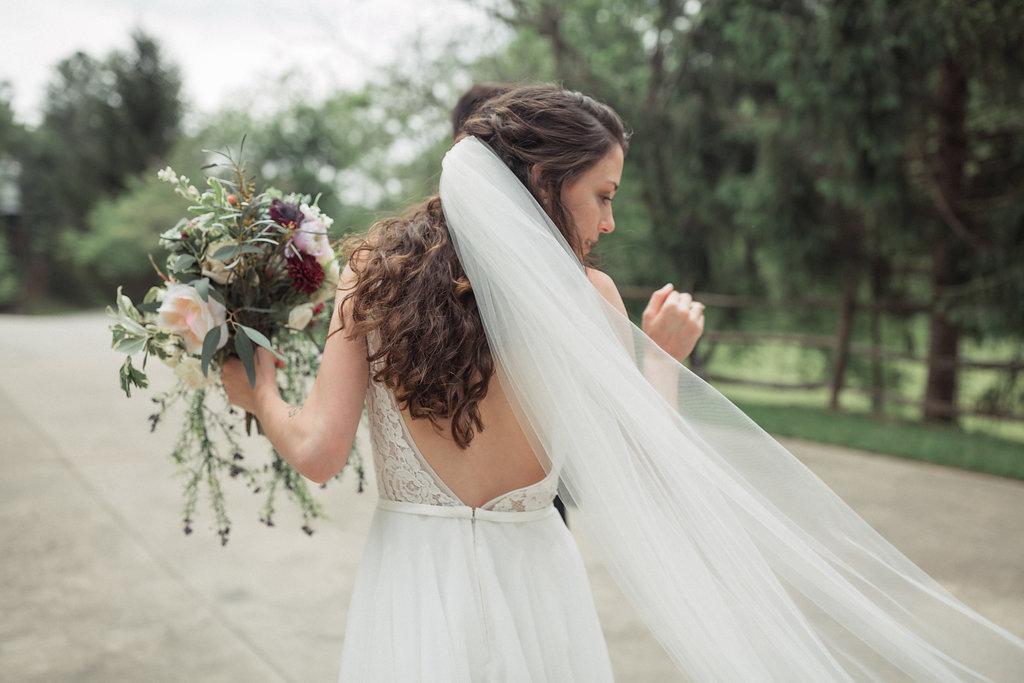 Honeysuckle-Hill-Weddings-Mallory-Patrick-100.jpg
