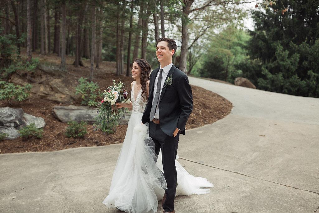 Honeysuckle-Hill-Weddings-Mallory-Patrick-101.jpg