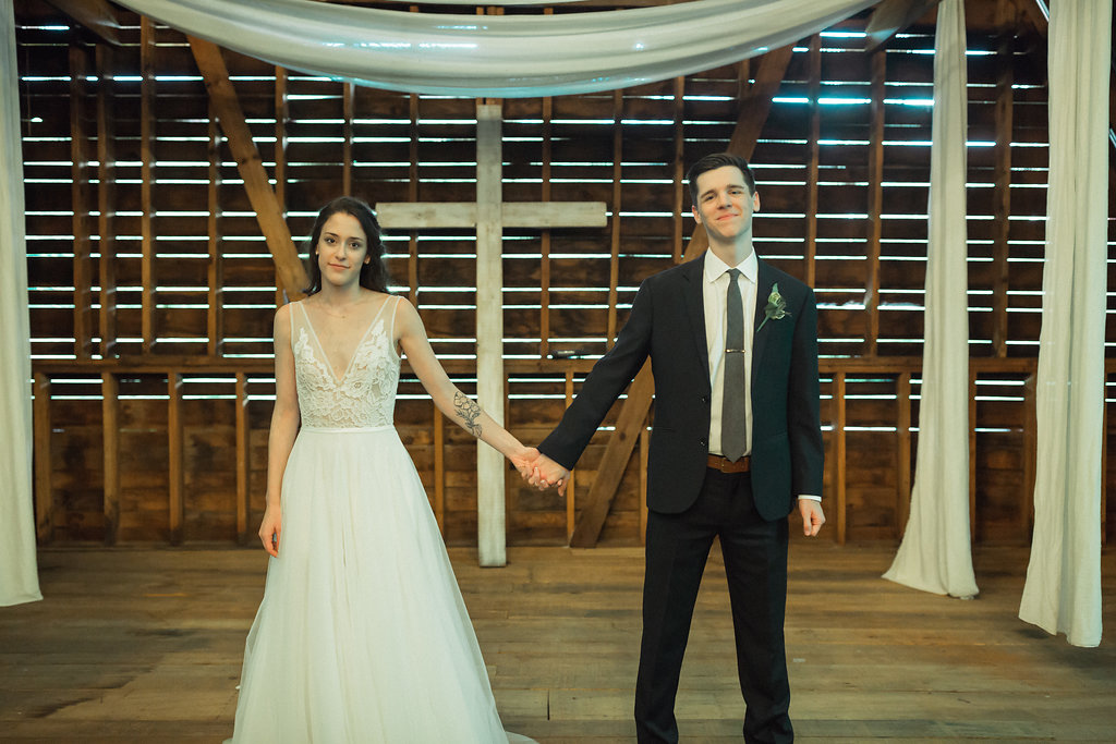 Honeysuckle-Hill-Weddings-Mallory-Patrick-106.jpg