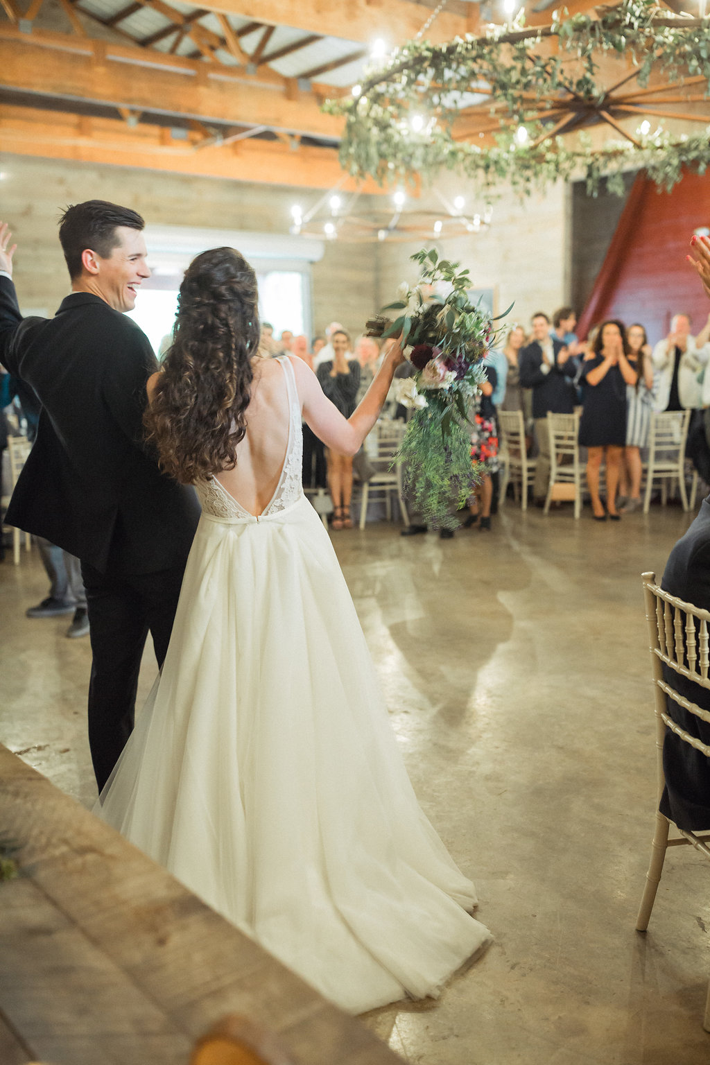 Honeysuckle-Hill-Weddings-Mallory-Patrick-107.jpg