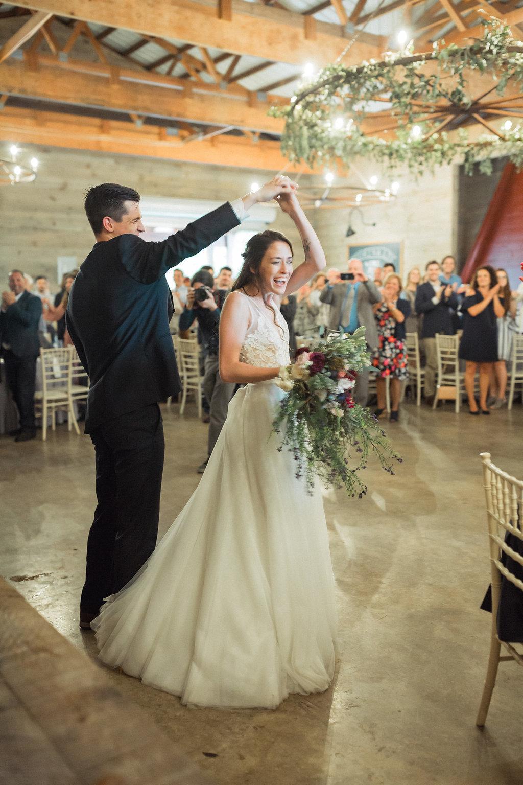 Honeysuckle-Hill-Weddings-Mallory-Patrick-108.jpg