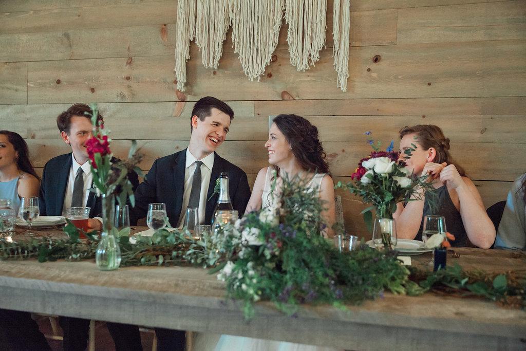 Honeysuckle-Hill-Weddings-Mallory-Patrick-110.jpg
