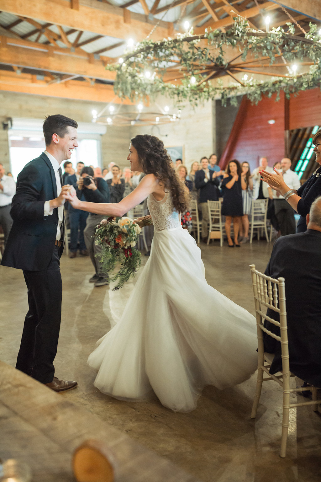 Honeysuckle-Hill-Weddings-Mallory-Patrick-109.jpg
