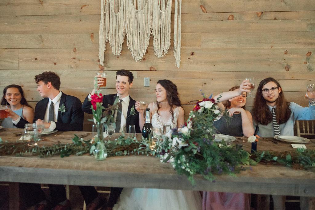 Honeysuckle-Hill-Weddings-Mallory-Patrick-111.jpg