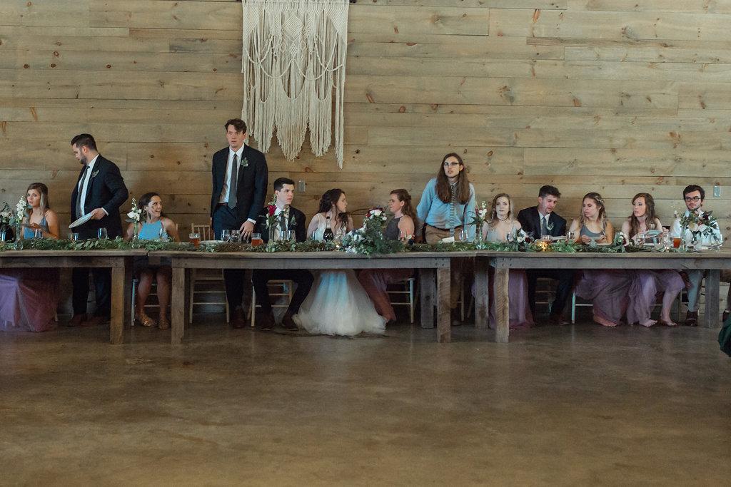Honeysuckle-Hill-Weddings-Mallory-Patrick-112.jpg