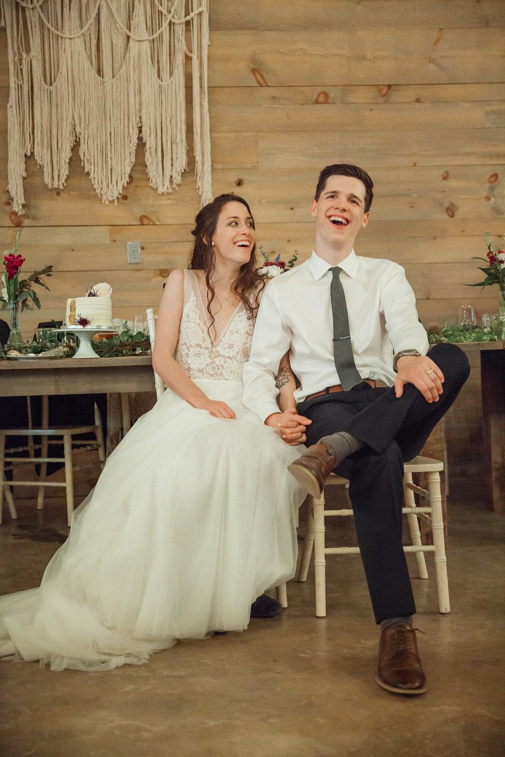 Honeysuckle-Hill-Weddings-Mallory-Patrick-114.jpg
