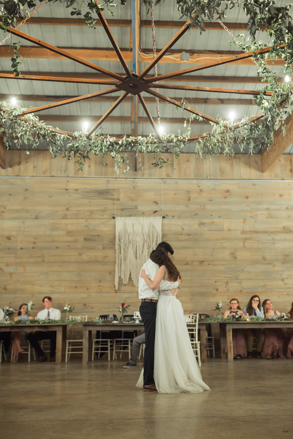 Honeysuckle-Hill-Weddings-Mallory-Patrick-116.jpg