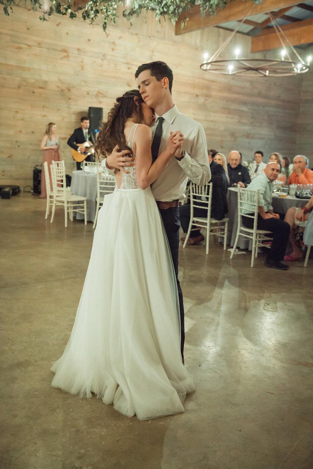 Honeysuckle-Hill-Weddings-Mallory-Patrick-118.jpg