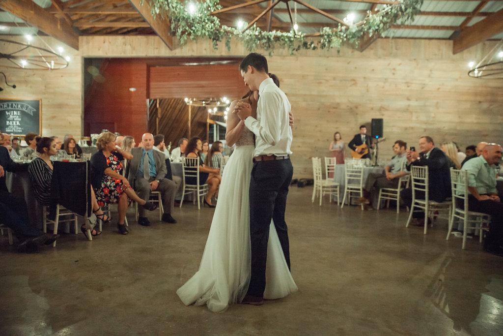 Honeysuckle-Hill-Weddings-Mallory-Patrick-119.jpg