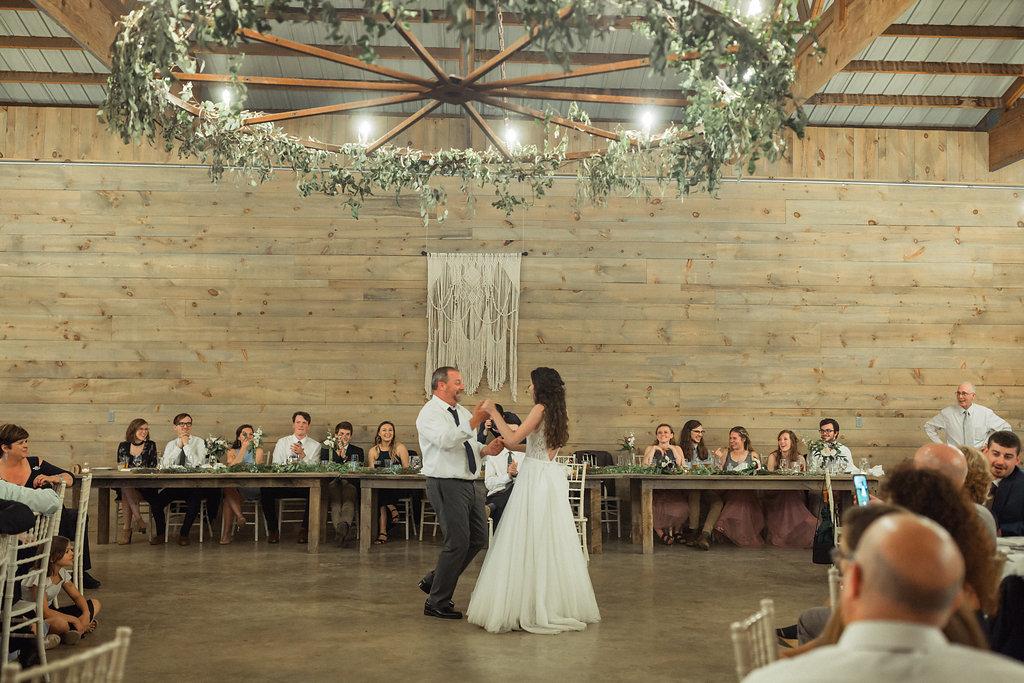 Honeysuckle-Hill-Weddings-Mallory-Patrick-121.jpg