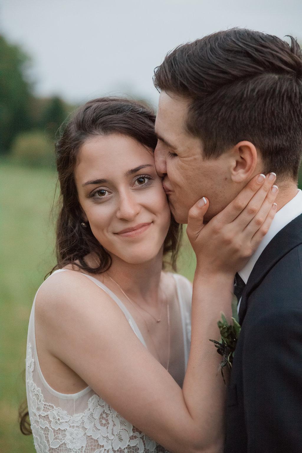 Honeysuckle-Hill-Weddings-Mallory-Patrick-123.jpg