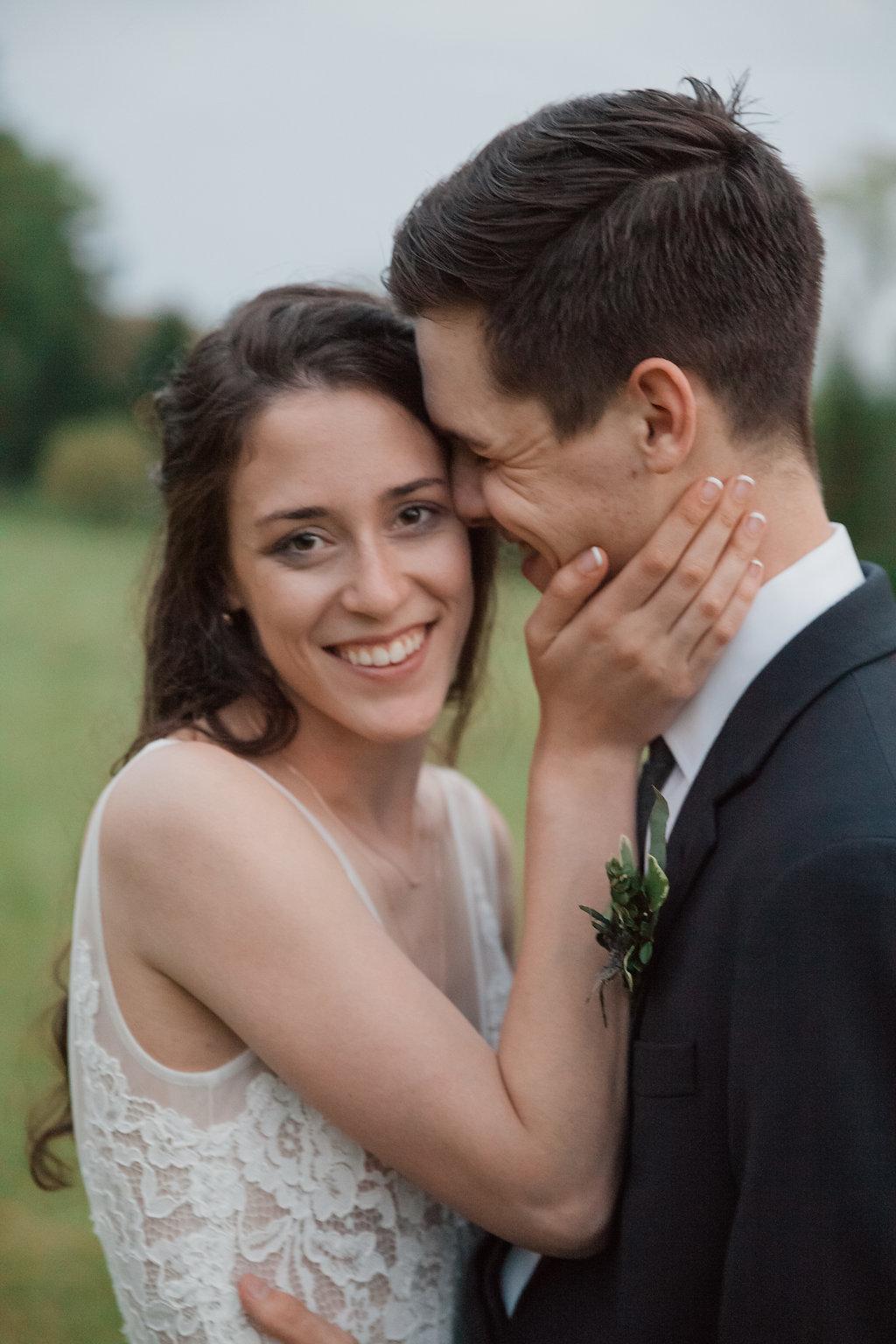 Honeysuckle-Hill-Weddings-Mallory-Patrick-124.jpg