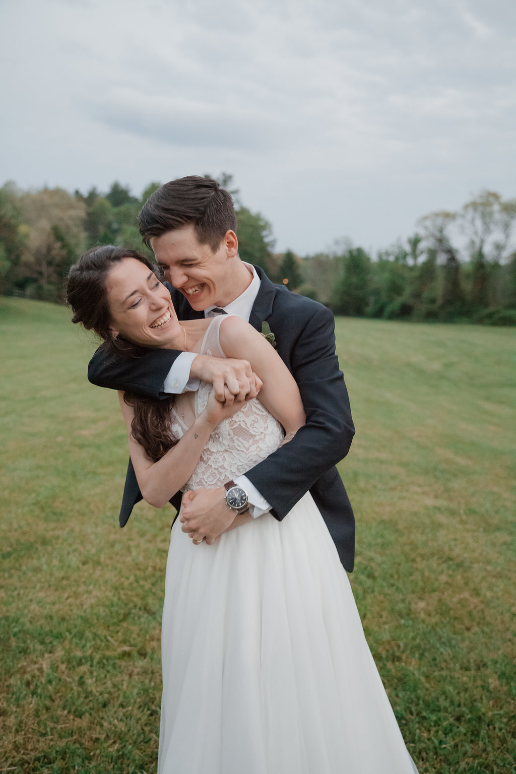 Honeysuckle-Hill-Weddings-Mallory-Patrick-125.jpg