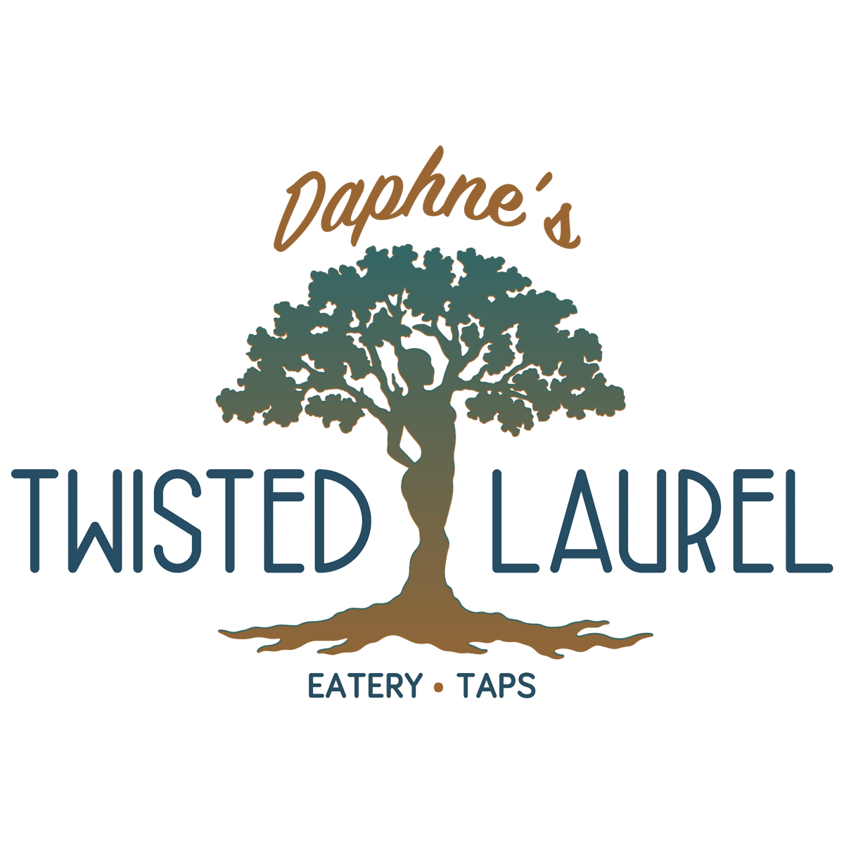Twisted Laurel Catering