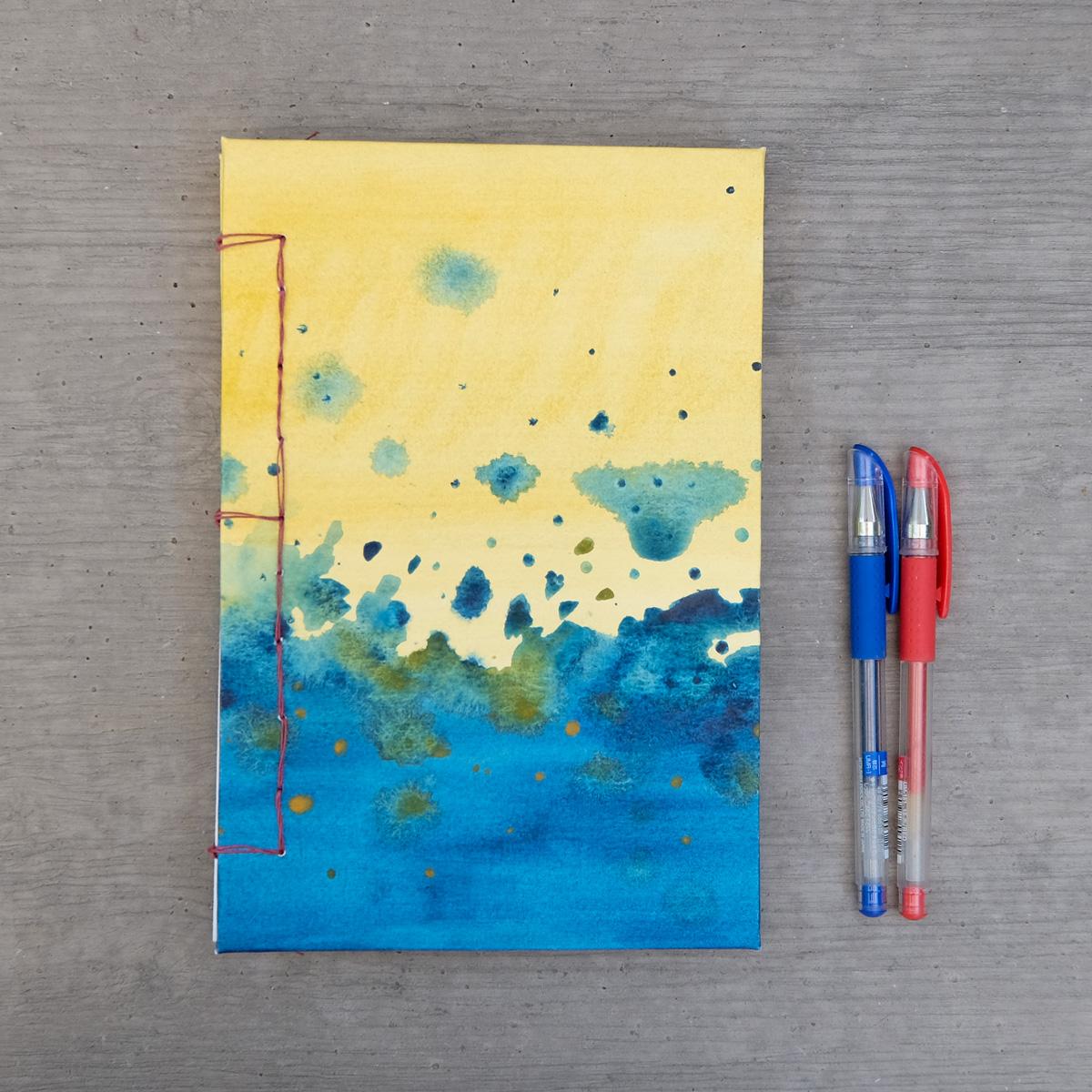 handmade-book-starry-night-1.jpg