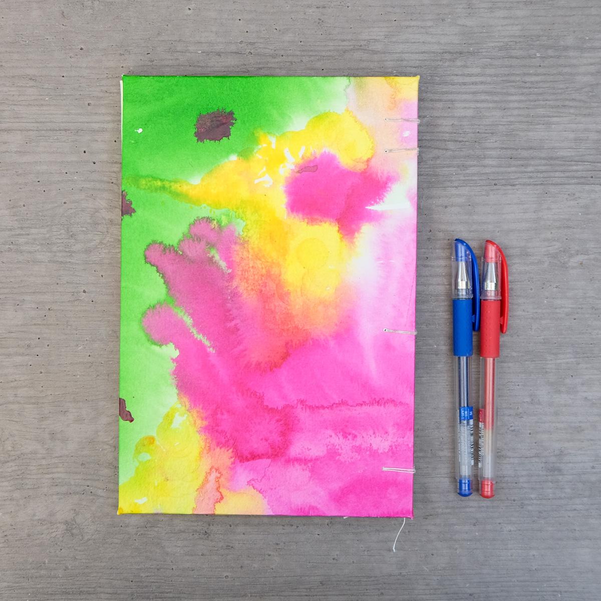 handmade-book-melon-2.jpg