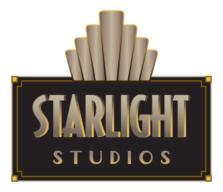 starlight_logo@2x.png