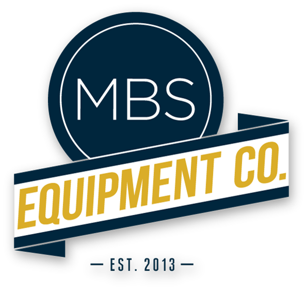 MBS Equipment Co.png