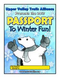 Passport Cover 2017.jpg